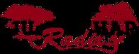 Jungschar Radix Logo